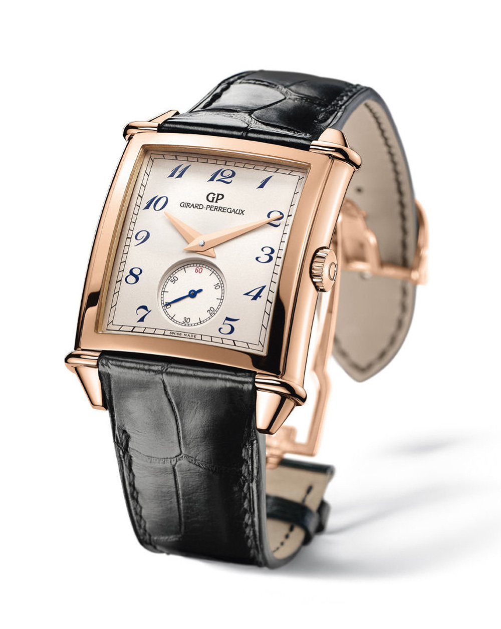 Girard-Perregaux Vintage 1945 XXL Watch