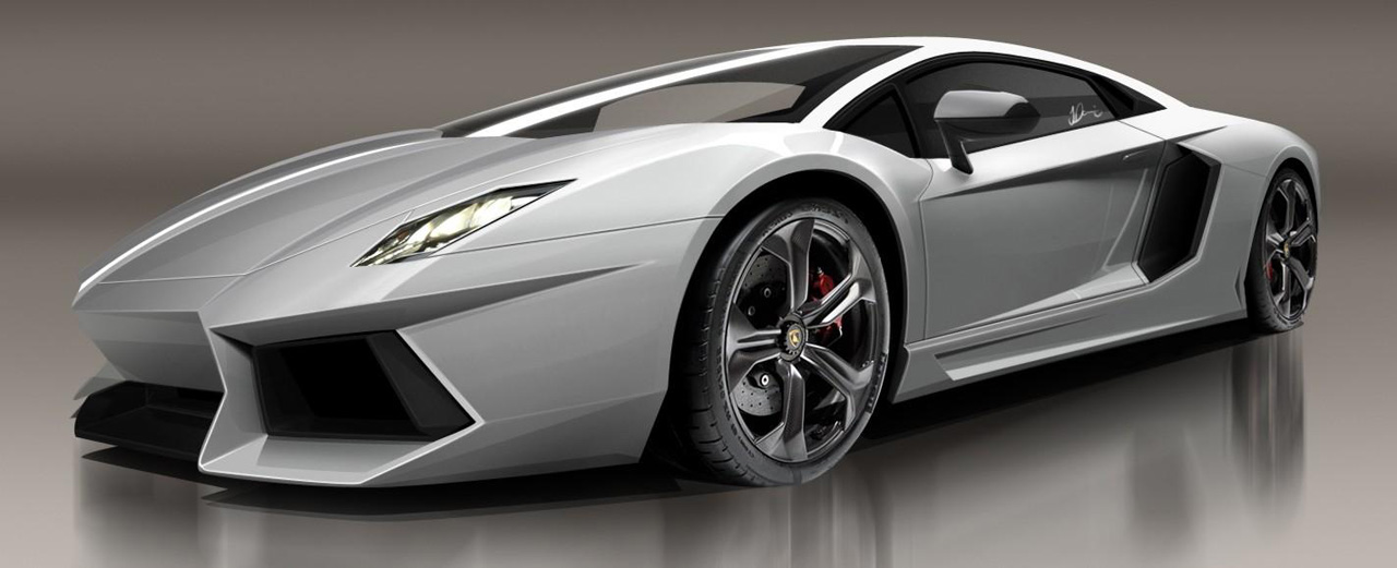 start to count money lamborghini aventador lp700 4 available for preorder extravaganzi. Black Bedroom Furniture Sets. Home Design Ideas