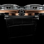 MB&F Reveals Horological Machine No2 SV Final Edition Watches