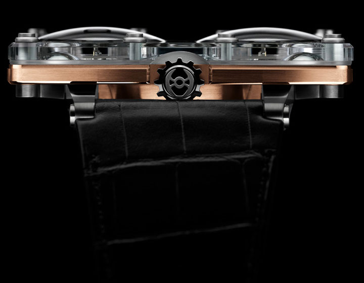 MB&F-HM2-Black-&-Red-SV-Final-Edition-Watches-1