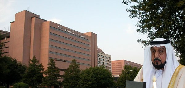 MD-Anderson-Cancer-Center