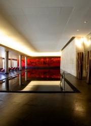 Marques de Riscal Hotel