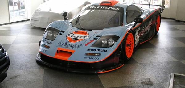McLaren-F1-GTR-Longtail-1