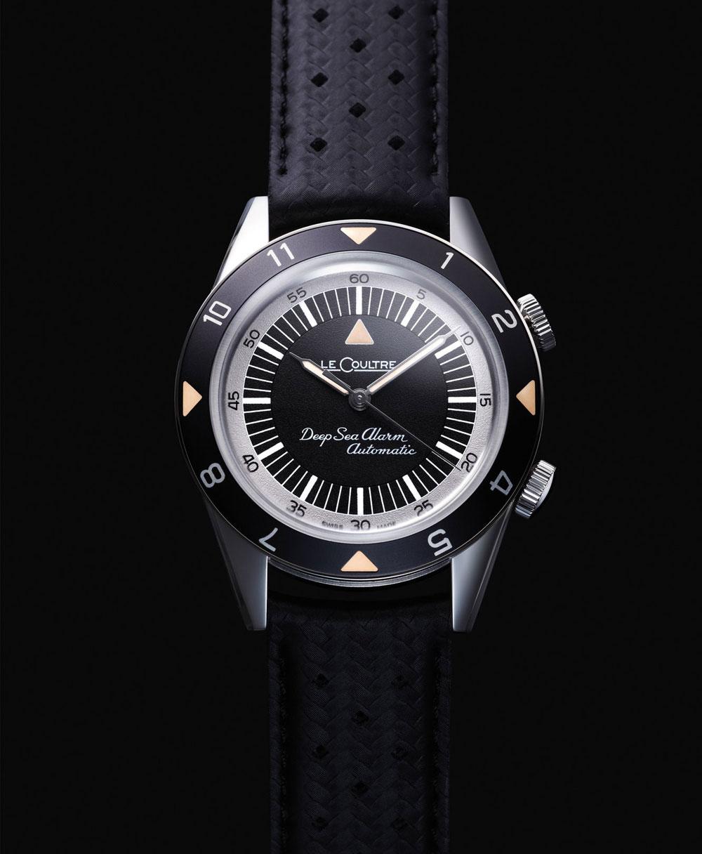 sea watch - photo #31