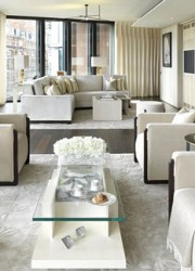 The World's Most Expensive Apartments – One Hyde Park