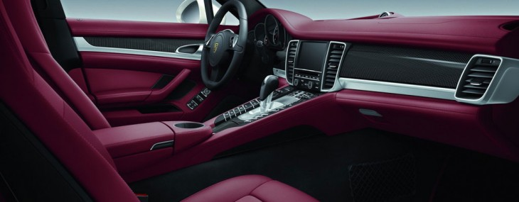 Porsche-Panamera-4S-Exclusive-Middle-East-Edition-1