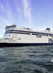 Spirit-of-Britain---The-Worlds-Largest-Ferry-Ship-1