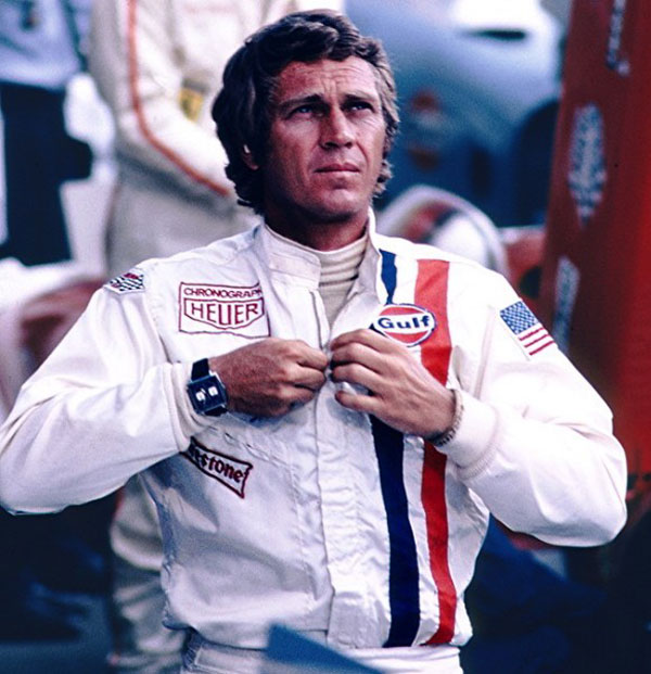Steve-McQueen-Le-Mans-Racing-Suit-1