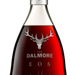 Rare Bottle of the 59 YO Dalmore EOS at the Viking Line's Whisky Fair
