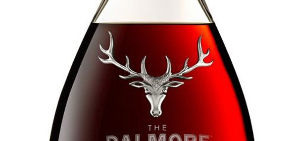 The-Dalmore-Eos-59-Year-Old-Single-Malt-11