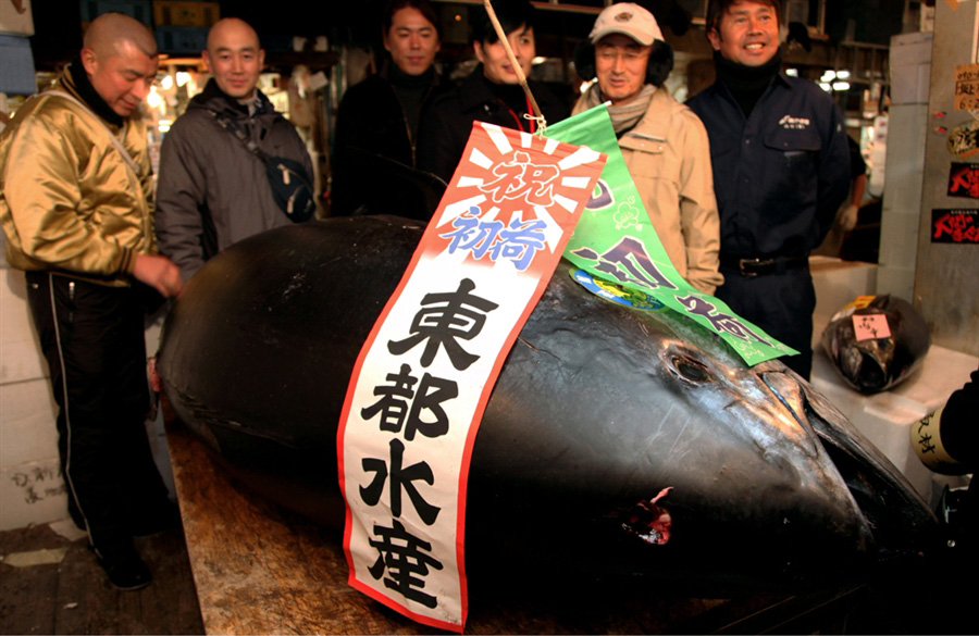The-buyer-and-the-broker-of-the-World-most-expensive-tuna
