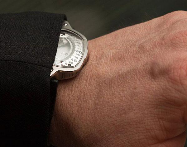 Копия часы urwerk - vedatimofenarodru