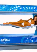 Velocity HP1000 – The Most Expensive Tanning Bed