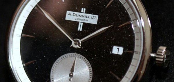 dunhill-black-diamond