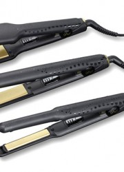 ghd Midnight Collection Gift Set – The Most Luxurious Hair Styler