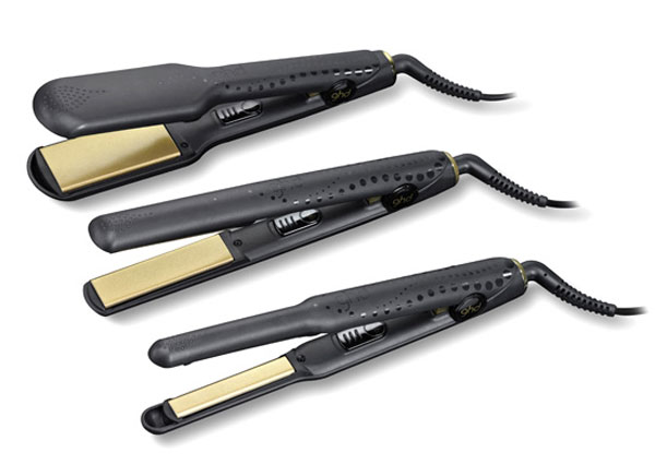 ghd-Gold-Series-Straightener