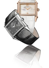 Girard-Perregaux Vintage 1945 Lady Watch – Classical Elegance with a Touch of Modernity