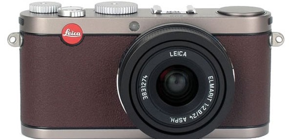 leica-x1-bmw-camera-limited-edition1