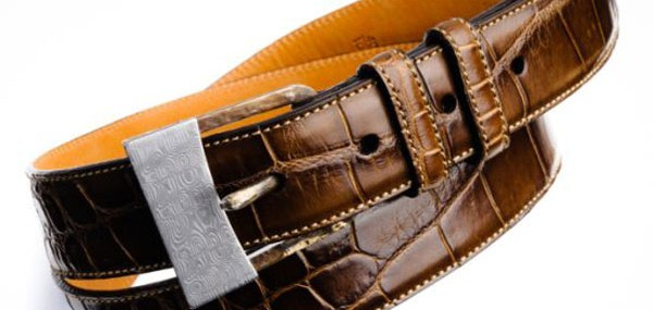 limited-edition-tes-artigiano-belt