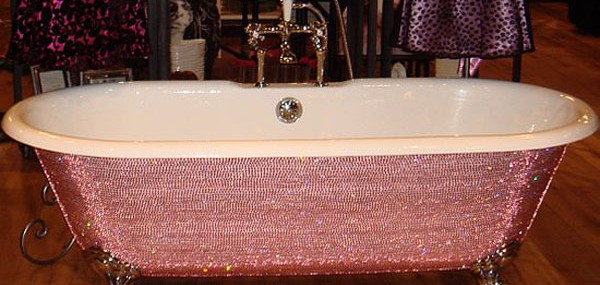 lori-gardner-diamond-crystal-bathtub