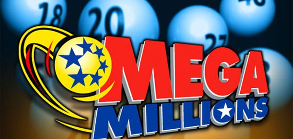 mega-millions-lottery