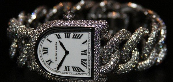 ralph-lauren-stirrup-diamond-link-watch
