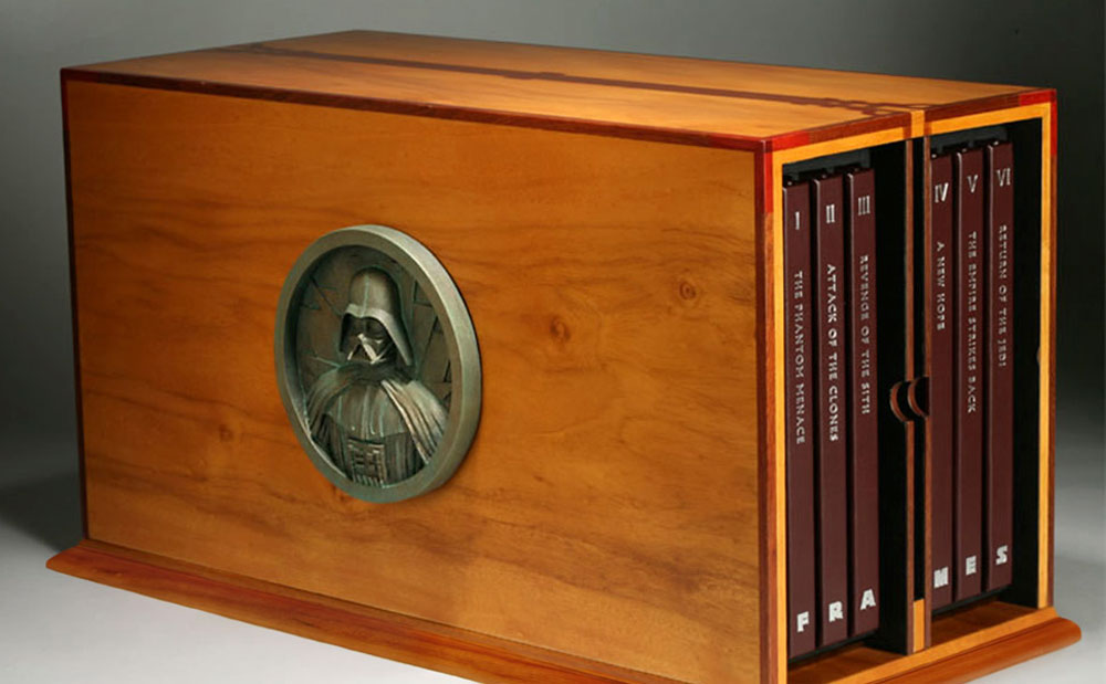 star-wars-frames-books