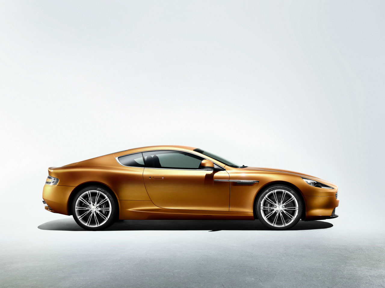 2012 aston martin virage coupe and volante set for debut at the geneva. Cars Review. Best American Auto & Cars Review