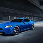 2012 Jaguar XKR-S – Fastest Production Jaguar Heads to Geneva
