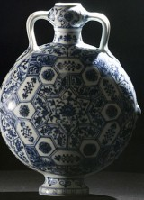 600-Year Old Chinese Vase Make Retired Factory Worker Millionaire