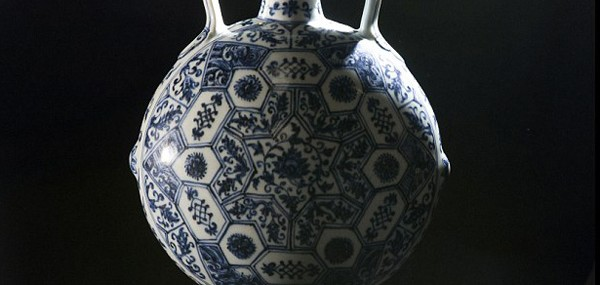 600-Year-Old-Chinese-Vase