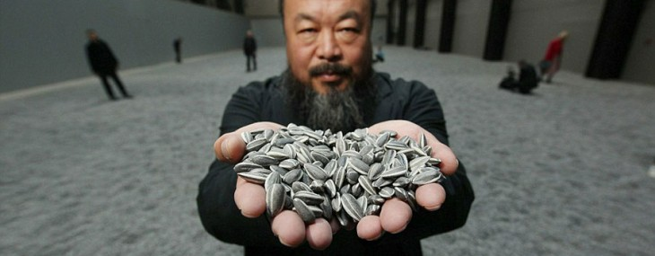 Ai-Weiwei's-Sunflower-Seeds-1