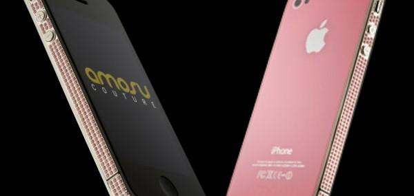 Amosu-Couture-Valentine-Pink-Swarovski-iPhone-4