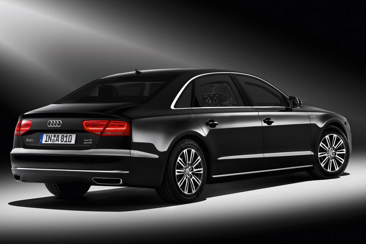 Armored-Audi-A8-L-Security-Car-5