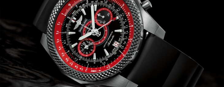 Breitling-for-Bentley-Supersport-Light-Body-Chronograph-Watch-1