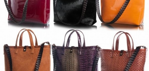 Limited Edition Calgary Unisex Tote-Style Bag – Balance of Fashion and Function
