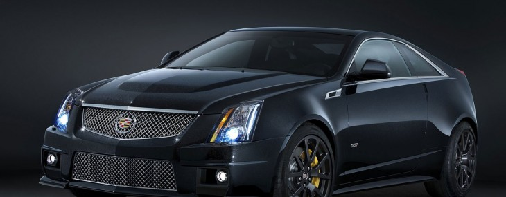 Cadillac-CTS-V-Black-Diamond-Edition-7