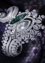 New Cartier`s Collection Of Timepieces – Mille Et Une Heures