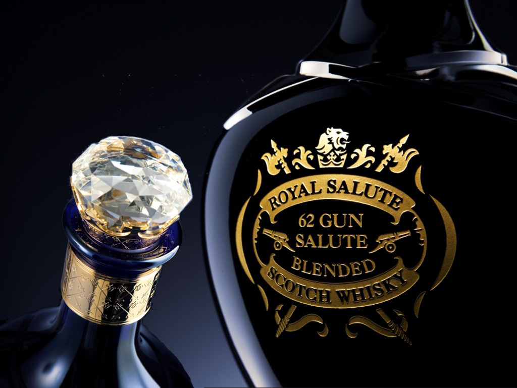 Chivas-Brothers-Royal-Salute-Whisky-1