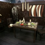 Lithuania Opens a Chocolate Lover's Dream – Room Made of Chocolate