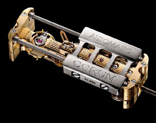 Corum-Golden-Bridge-automatic-watch-3