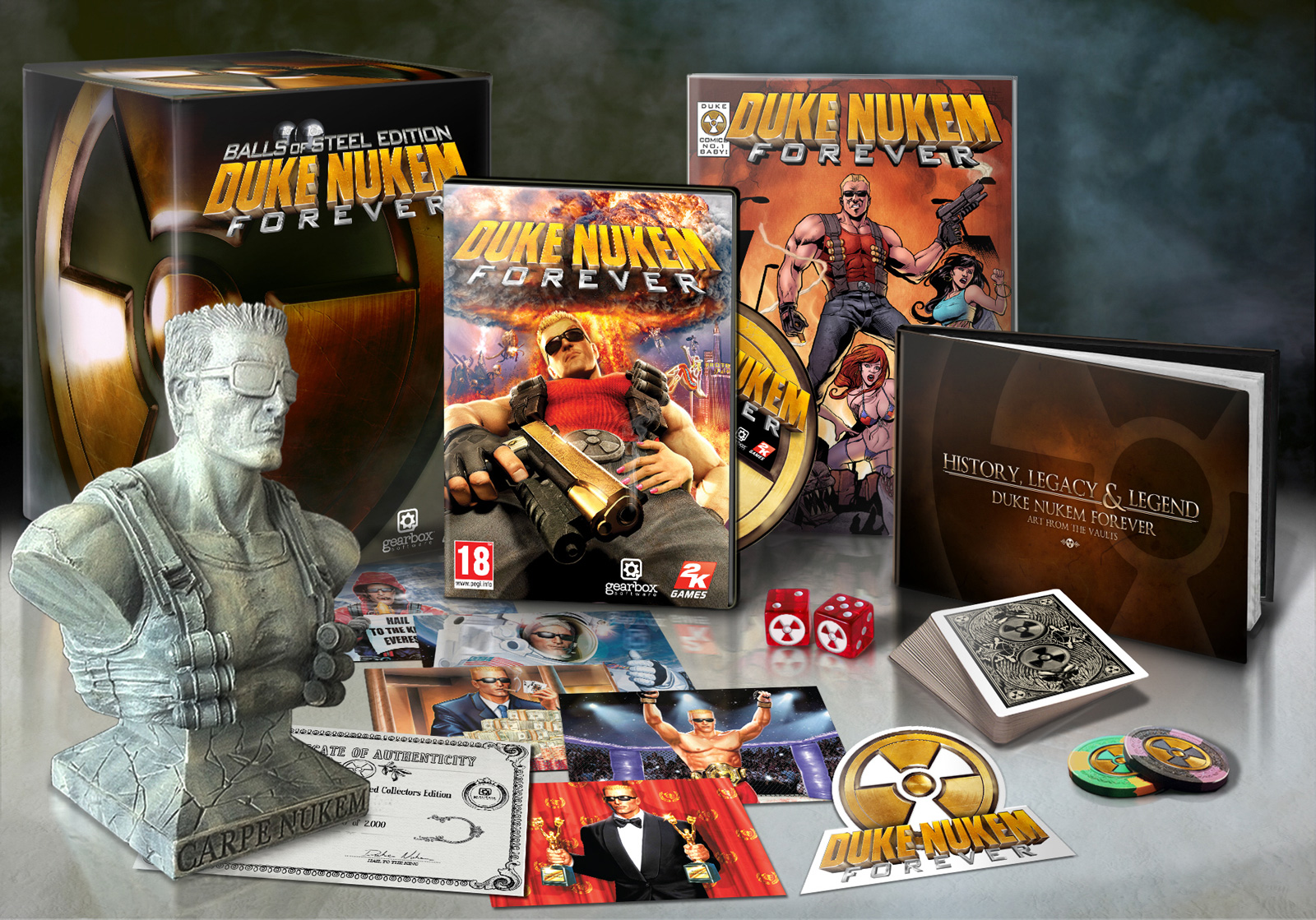 Duke-Nukem-Forever-Balls-Of-Steel-Edition