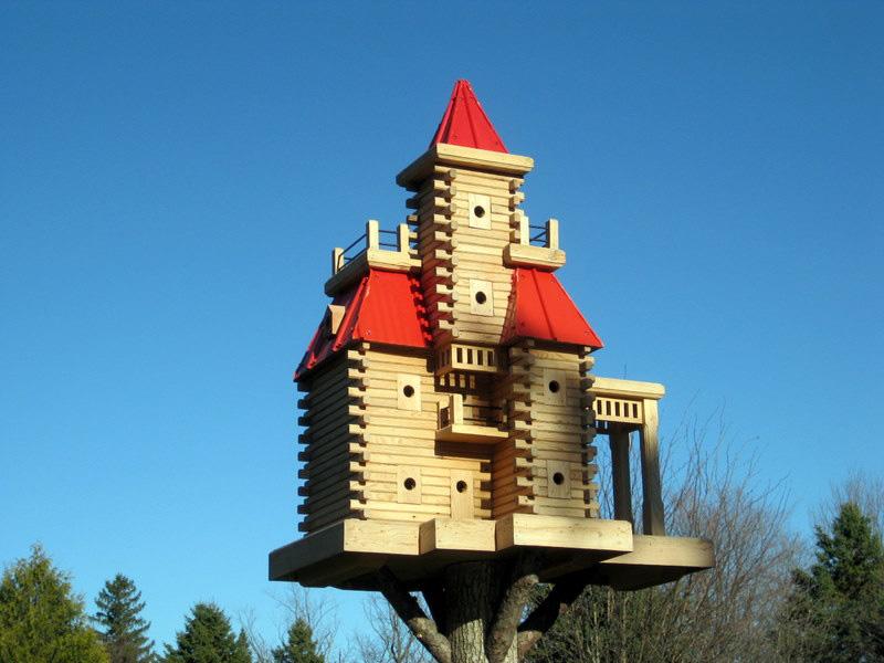 Extreme-Birdhouse-1