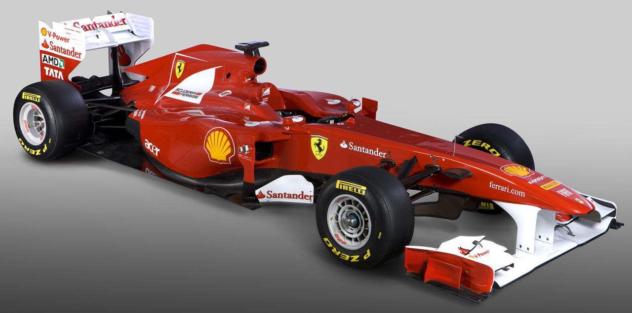 Ferrari-F150th-Italia