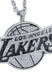 NBA Diamond Jewelry – Reinforces Love For Basketball