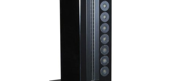 Genesis-2.2-Junior-Loudspeakers-1
