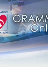 The 53rd Grammy Charity Online Auction