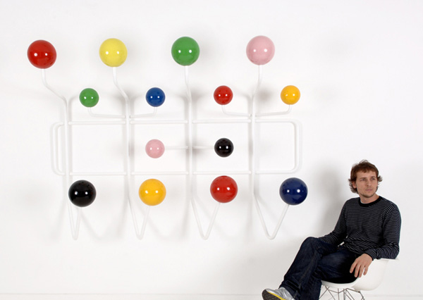 Hang-It-All---Hang-It-Big-The-Colorful-Coat-Rack-4