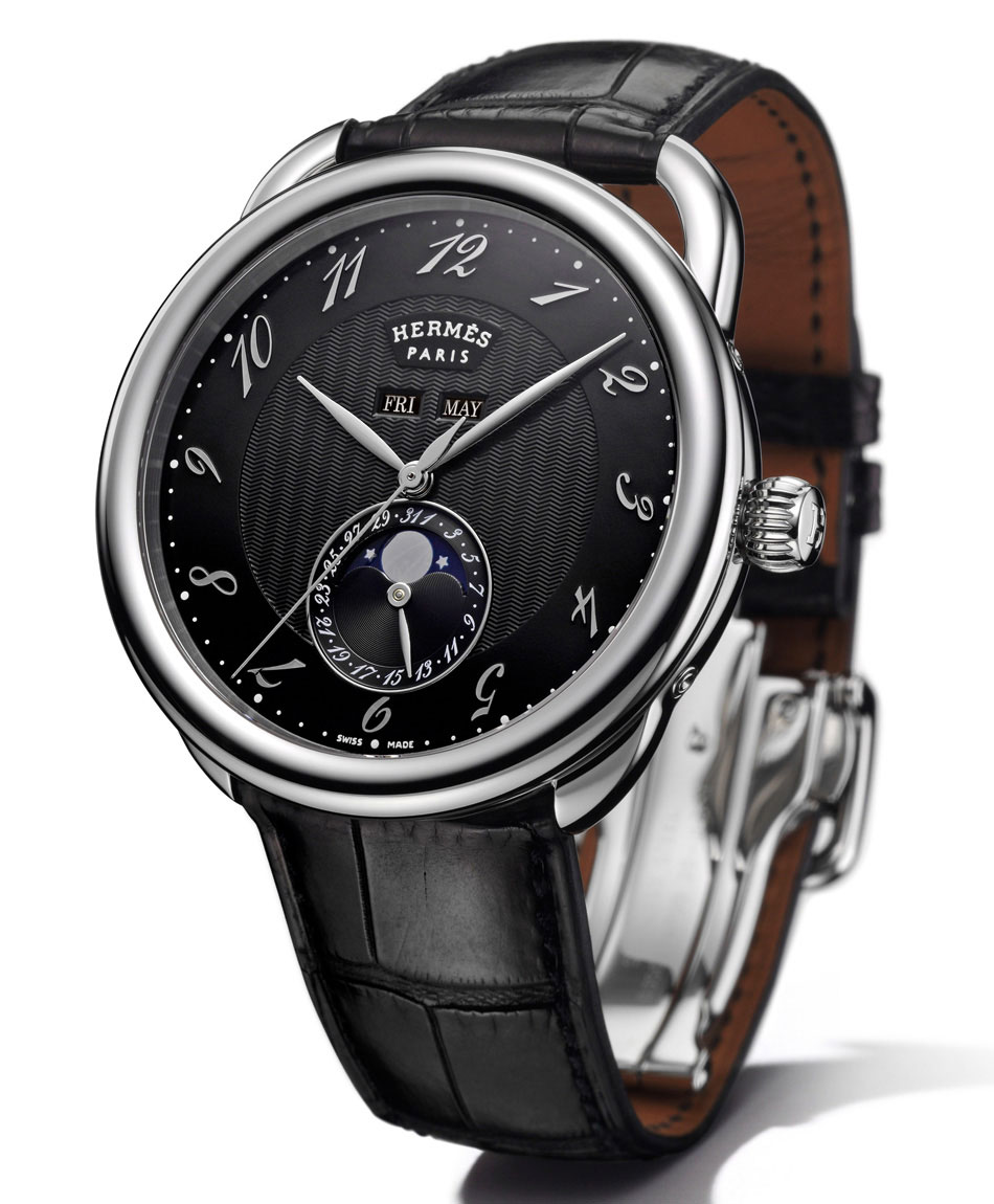 Hermes-Arceau-Grand-Lune-Watch-1