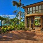 Jewel Of Kahana – Luxury Villa In Hawaii for Sale